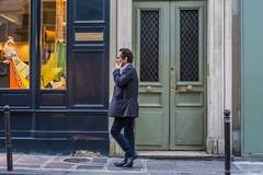 _DSC0678_Paris_11_15 (Saverio_Domanico) Tags: paris photosderue