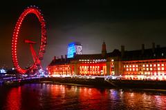 DSC_0870 (maramac77) Tags: london thames londoneye countyhall