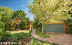 7 Sladen Place, Curtin ACT