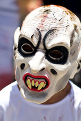 zombiewalk20 (Luis Alberto Montano) Tags: zombiewalk