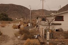 DSC_2994 (DanielCleggArts) Tags: california usa digital america nikon lasvegas nevada snapshot roadtrip americana deathvalley ridgecrest
