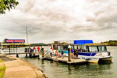 20160116-058-Maroochy River Cruise.jpg (Brian Dean) Tags: cruise river photostream maroochy