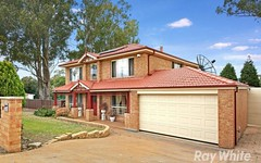 82 Smith Street, Wentworthville NSW
