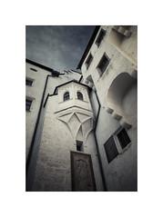 Hohensalzburg (Furious Zeppelin) Tags: salzburg castle austria nikon hohensalzburg d80 ©furiouszeppelin ©fz