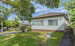 62 Durham Road, Lambton NSW