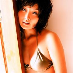 原田麻衣 画像12