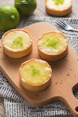 (nodie26) Tags: lighting light food canon photography lemon flash sigma commercial cappuccino tart hualien  dg   6d 105mm    foamwork