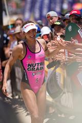 Nutri Grain Ironwoman Series 17-01-2016-96 (alzak) Tags: life sea 6 beach sports sport swim surf north grain australia womens mercer jordan round series shire saving swimsuit sutherland cronulla 2016 2015 ironwoman nutri