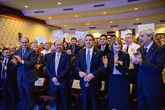 Governor Cuomo Announces Major Expansion of Athenex, Creating 1,400 Jobs in Western NY (governorandrewcuomo) Tags: usa ny dunkirk