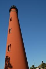 DSC_2983 (olabian) Tags: lighthouse de leon inlet ponce