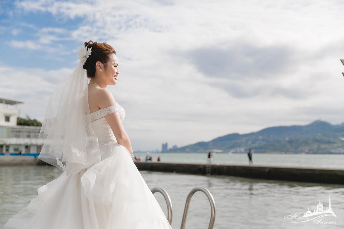 婚禮記錄@京樺婚宴會館_0020.jpg