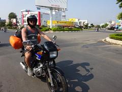 Easy rider to Dalat142