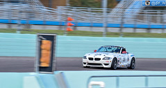 (@EO_76) Tags: racecar racing bmw z4 motorracing motorsport racingcar southflorida trackday carracing bmwz4 racingdriver trackcar homesteadmiamispeedway sportcarracing farausa fara500
