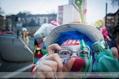 DH1E6632 (channoh.peepovicz) Tags: de hessen frankfurt clash riots troika frankfurtammain riotpolice riotcops ezb barrikaden blockupy