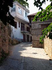 Turcja - Alanya (tomek034 (Thank you for the 900 000 visits)) Tags: turkey turkiye alanya turcja starwka uliczka