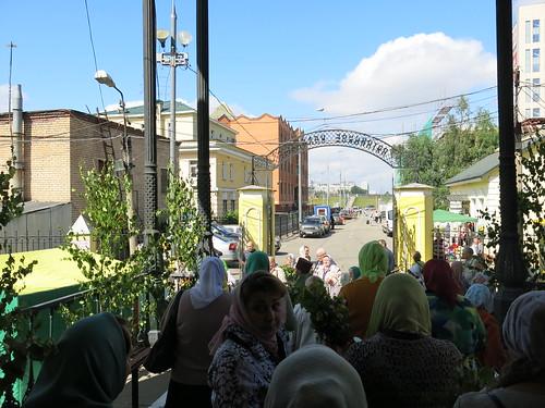 Troitsa_2013 085