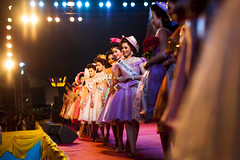 Thai Girls (siebe ) Tags: portrait woman girl beauty thailand thai beautycontest beautypageant 2016      siebebaardafotografie
