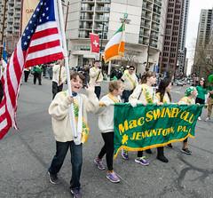 MacSwiney Club