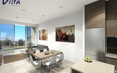 432-434 Liverpool Road, Strathfield South NSW