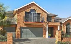81 Edgewater Drive, Bella Vista NSW