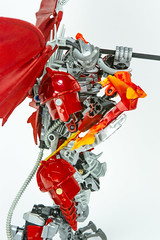 IMG_0568 (pierre_artus) Tags: lego bionicle dmon