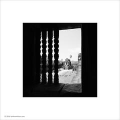 Angkor Wat, Cambodia (Ian Bramham) Tags: temple photo cambodia angkorwat ianbramham