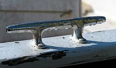 D3200-0001-Edit (old guy 05) Tags: sunrise reflections river landscape boats harbor nc dock nikon waterfront ships northcarolina shrimpboats calabash coastalwaterway easterncarolina calabashnc d800e richstrobel