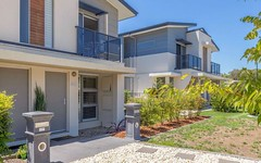 49 Cazneaux Crescent, Weston ACT