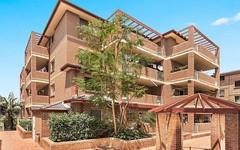 B1/88 Marsden Street, Parramatta NSW
