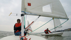 HDG Frostbite 2016-15.jpg (hergan family) Tags: sailing drysuit havredegrace frostbiting lasersailing frostbitesailing hdgyc neryc
