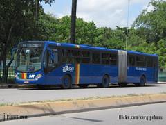 201_IMG_4936 (2) (Jos Franca SN) Tags: bus mercedes mercedesbenz autobus onibus buss autocarro busscar pluss omnibusse