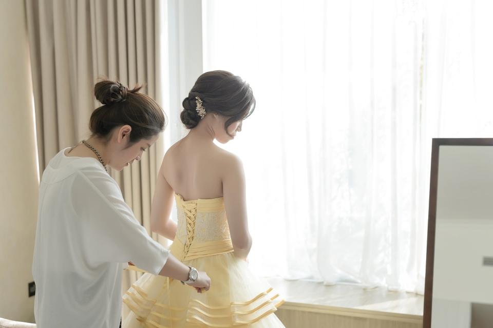 鈺通飯店婚攝086