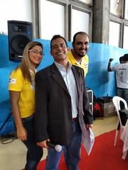 Circuito Baiano 1ª e Seletiva para o Campeonato Brasileiro Região III (10)