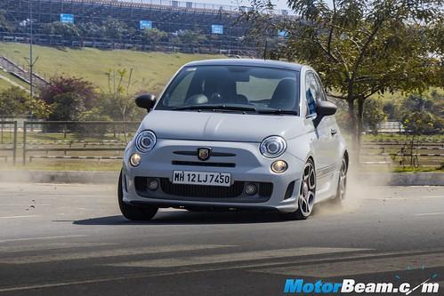 Fiat-Abarth-595-Competizione-11