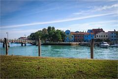 141101 burano 494 (# andrea mometti | photographia) Tags: venezia colori burano merletti
