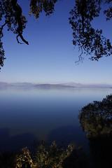 _MG_5709 (TbocII) Tags: sea gulf greece amvrakikos preveza hepeiros
