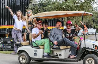 BRIAN HENSLEY PHOTOGRAPHY Okeechobee Music Festival-1381