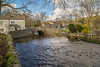Malham (sean@bradford) Tags: england canon landscape yorkshire f4 northyorkshire malham yorkshiredales 24105 penyghent malhamdale malhamcove winskillstones canon6d