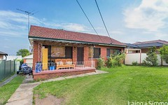 2 Carmen Street, Guildford NSW