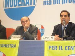foto roma 10.11.2012 053