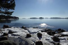Helsinki Uutela Nybondas 06 s (jan.furstenborg) Tags: finland helsinki helsingfors vuosaari uutela nybondas