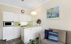 240/2-8 Kitchener Street, St Ives NSW