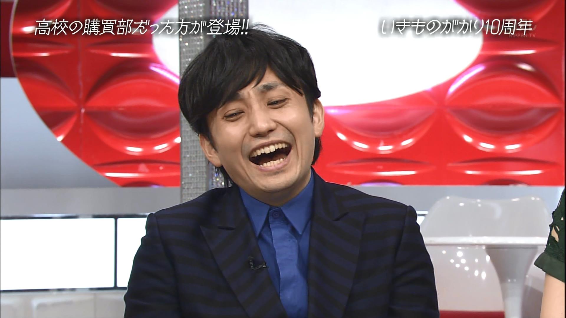 2016.03.13 全場(おしゃれイズム).ts_20160314_003421.407
