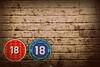 092.365.2016 (johnny the cow) Tags: ireland irish wales photo dvd video diary cymru certificate aberystwyth collection 365 18 88 catalogue 86 ceredigion eighteen certification 2016 aphotoaday 366 thisisengland llanafan irishfilmclassification