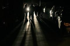 Blocking Route A1 at Evzoni, Monday Evening, 2016 4 4 (John Rudoff, M. D.) Tags: refugee greece humanrights europeanunion borders syrian grc afghani afghanis thessaly syrians humanitariancrisis evzoni eidomeni schengenagreement polykastro idomeni refugeecrisis syrianrefugeecrisis balkanroute idomenigreece middleeasternrefugees idomenirefugeecamp