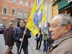 DICEMBRE 2010 - LO CUMPAGNUN + MODERATI A ROMA 031