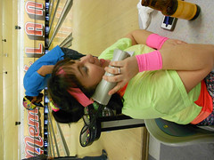 ASLA-MN 2015 Bowling Brawl (3) (ASLA-MN) Tags: brawl bowling 2015 aslamn