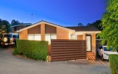 5/5-13 Price Street, Ryde NSW