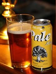 mmmm....beer (jmaxtours) Tags: toronto ontario beer ale etobicoke blackoak mmmmbeer torontoontario paleale etobicokeontario blackoakbrewing blackoakbrewingcompany