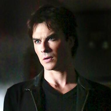 Ian Somerhalder says The Vampire Diaries will end after season 8 via https://t.co/2qhsuUlOmX https://t.co/EQKkflAxU7 https://t.co/z7Du5PWccw
